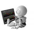 Professional Forex Auto Trading EA Robots & Indicators Package 4 in 1